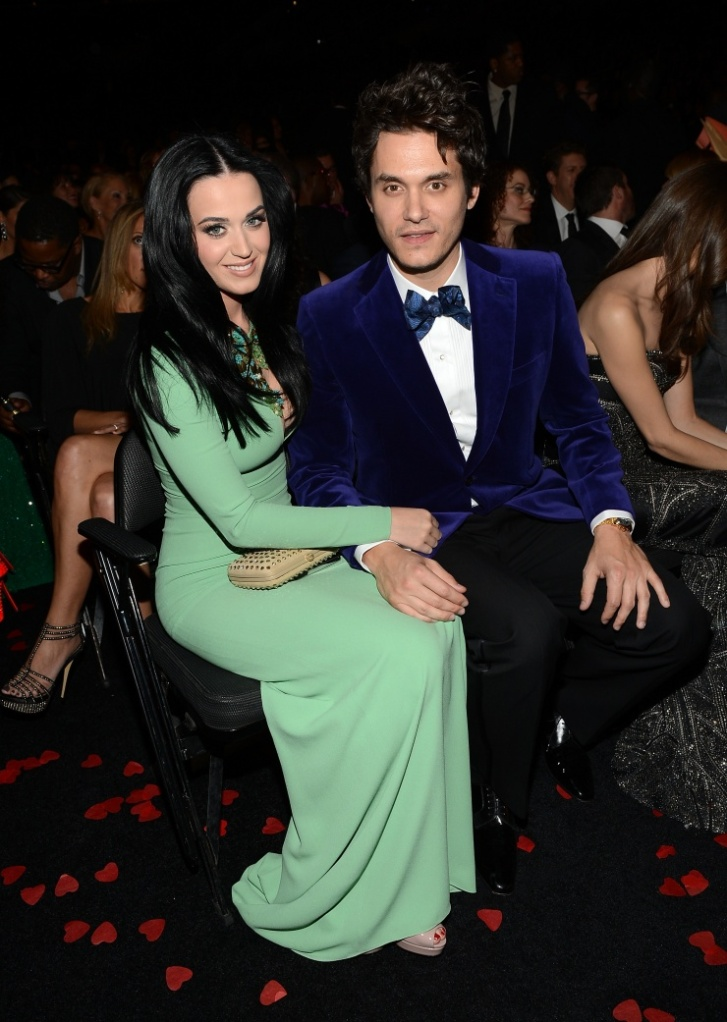 161418458_katy_perry_and_john_mayer_lb