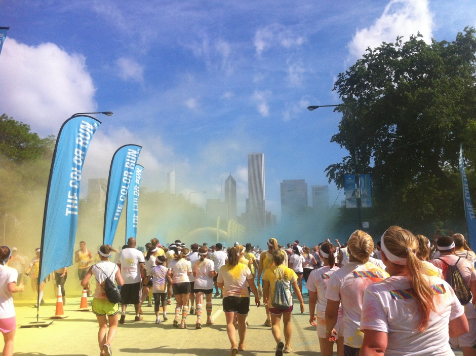 ColorRun-Blue
