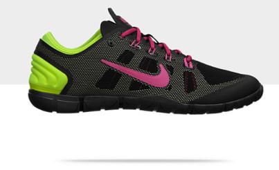 Nike Free Bionic Women's